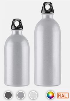 trinkflasche bedrucken lassen
